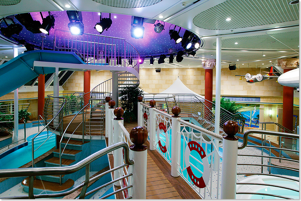 18110 COLOR Color Fantasy Aqualand CLL 01408 Foto Philipp Rademann