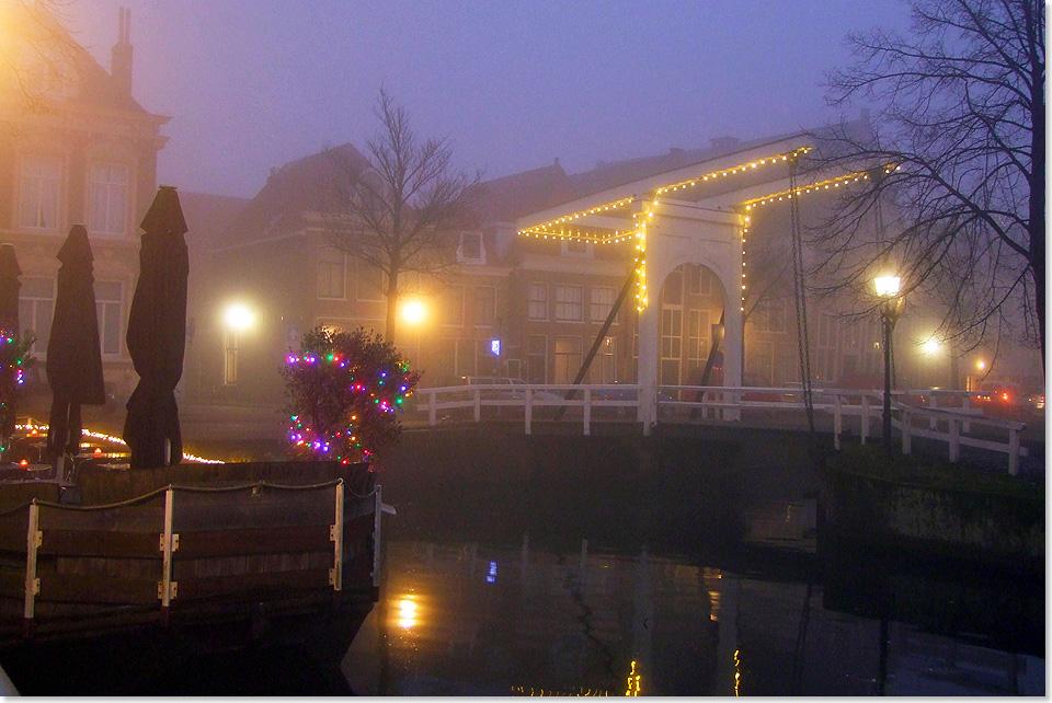 Festtags-Flusskreuzfahrten an Weihnachten und Sylvester ...