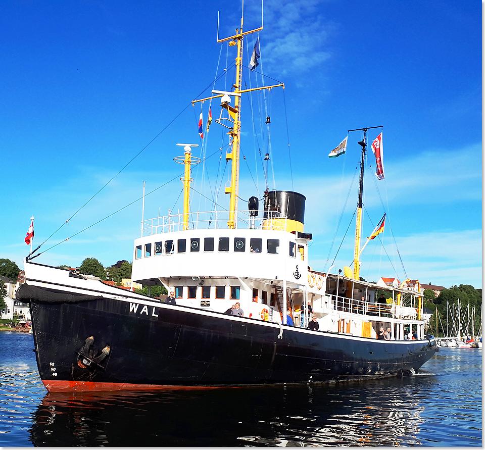 OstseeMagazin - SeereisenMagazin