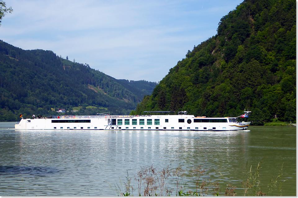 Ms Arkona Rad Und Schiff Seereisenmagazin
