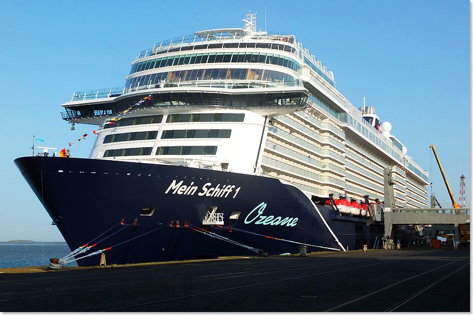 TopNews - SeereisenMagazin