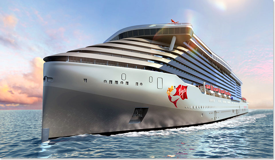 17604 Virgin Voyages Ship 1 Front Rendering Virgin Cruises 2