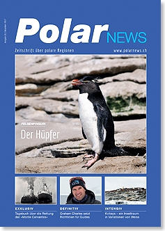 PolarNEWS 26