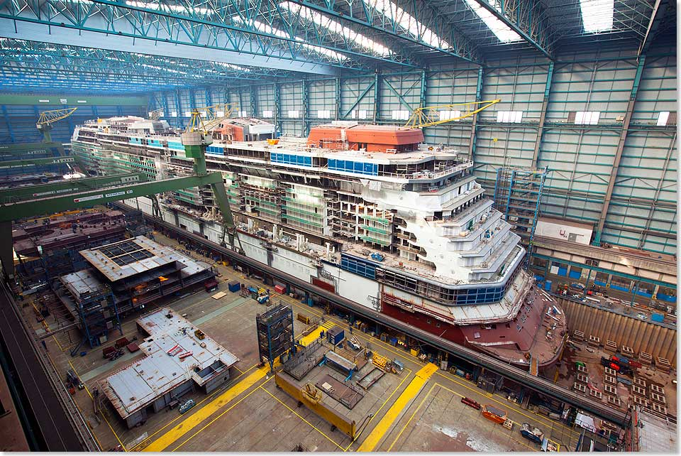 Image Result For Oasis Cruise Ship Cost To Build