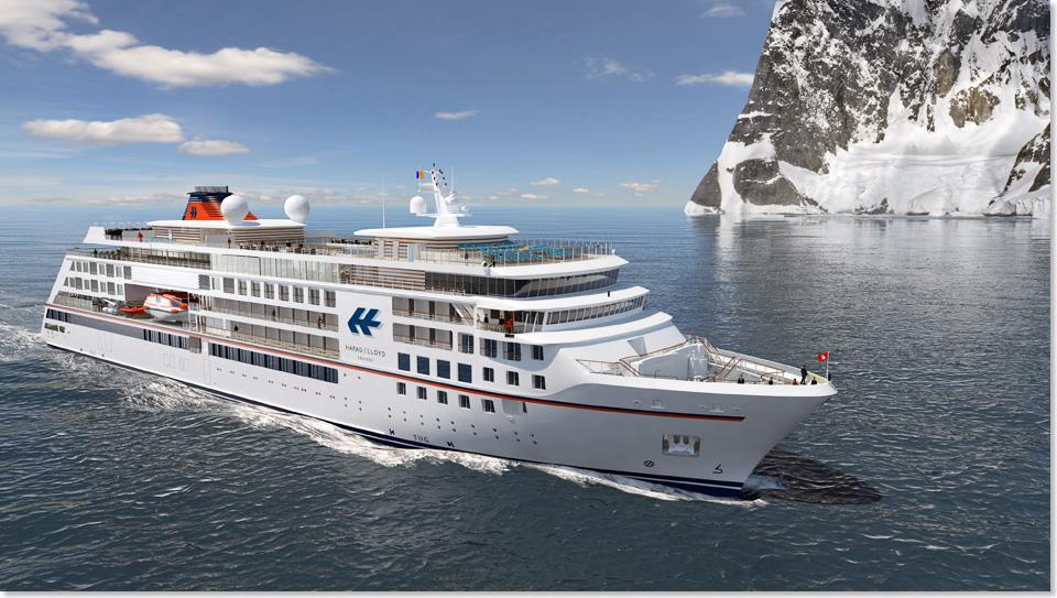 SeereisenMagazin - TopNews