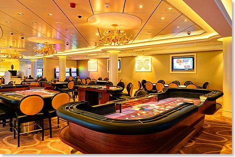 breakaway casino